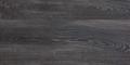 Ламинат Tarkett Woodstock Premium 833 Дуб Шервуд Черный TWOODPR02-833