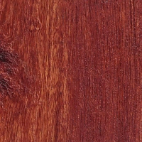 Виниловая плитка Contesse Cherry (Вишня) 12012