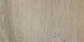 Ламинат Tarkett Woodstock Premium 833 Дуб Туманный Люкс NWOOI-49R1033-