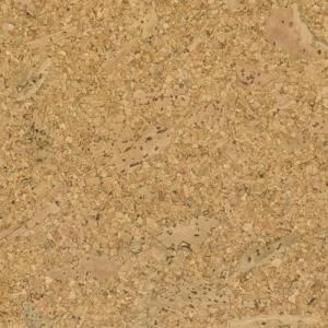 Пробковое покрытие Floor Step Basic Mineral 0922000