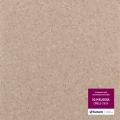 Линолеум Tarkett iQ Melodia CMELI-2614