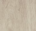 Ламинат Kronospan Quick Style Дуб снежный 7206
