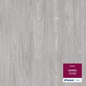 Виниловая плитка Tarkett Lounge Studio VLOUT-STUD-152х914
