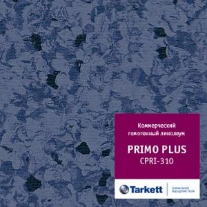 Линолеум Tarkett Primo Plus CPRPI-310