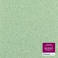 Линолеум Tarkett iQ Melodia CMELI-2640