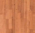 Ламинат Tarkett Holiday Oak Regata / Дуб Регата