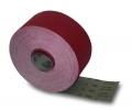 Шкурка на текстильной основе