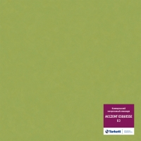 Линолеум TARKETT ACCZENT ESQUISSE 03