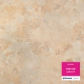 Виниловая плитка Tarkett New age Gravity VNAGT-GRAV-457X457