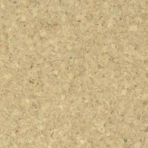 Пробковое покрытие Floor Step Basic Fein creme 0921411