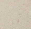 Пробковое покрытие Granorte Goldy Viva 103 Vin№3