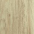 Виниловая плитка Contesse VINILAM 54617 - Oak White