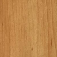 Виниловая плитка Contesse Golden Maple (Золотой Клён) 161215