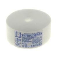 Теплолента для окон 50мм х 10м пенополиэтилен