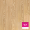 Виниловая плитка Tarkett New age Ameno VNAGT-AMEN-152X914