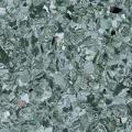 Линолеум Tarkett iQ Monolit CMONI-923