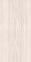 Панель ПВХ Белый ясень 0,25х2,7м