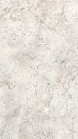 Панель ПВХ Ботичино сатин 0,25х2,7м