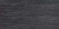 Ламинат Tarkett Robinson Premium 833 Спирит Черный TROBPR02-833