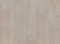 Ламинат Tarkett Estetica Дуб Натур белый NESTI-503R1062-9E