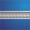 Профиль потолочный С 109/80 2м