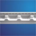 Профиль потолочный С 117/100 2м