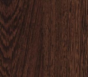 Ламинат Kronospan Quick Style Венге классический 7549