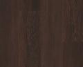 Ламинат Pergo Original Excellence PLANK 4V Венге, планка 70204_0224