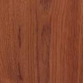 Ламинат Kronospan Komfort Тик Asian 8481