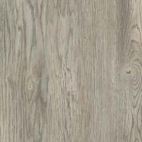 Виниловая плитка Contesse Oak Grey (Дуб Серый) 47318