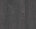Ламинат Pergo Original Excellence PLANK 4V Дуб Черный бриллиант, планк