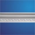 Профиль потолочный С 601/80 2м