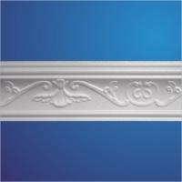 Профиль потолочный С 602/80 2м