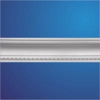 Профиль потолочный С 603/80 2м