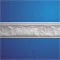 Профиль потолочный С 604/70 2м
