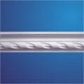 Профиль потолочный С 607/65 2м