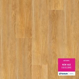 Виниловая плитка Tarkett New age Equilibre VNAGT-EQUI-152X914