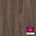 Виниловая плитка Tarkett Lounge Henry VLOUT-HENR-152х914