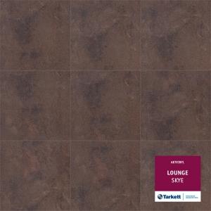Виниловая плитка Tarkett Lounge Skye VLOUT-SKYE-457x457