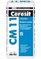 """Клей """"Ceresit"""" CМ11 25кг"""