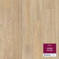 Виниловая плитка Tarkett Lounge Lorenzo VLOUT-LORE-152х914