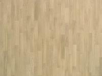 Паркет Upofloor Дуб Select Marble Matt 3-полосный
