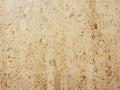Пробковое покрытие Granorte Goldy Art Zebrano Country 30113