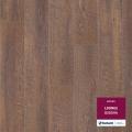 Виниловая плитка Tarkett Lounge Buddha VLOUT-BUDD-152х914