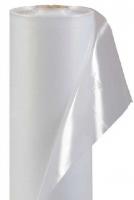 Пленка полиэтиленовая 0,08(рулон 200 м)