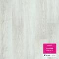 Виниловая плитка Tarkett New age Serenity VNAGT-SERE-152X914