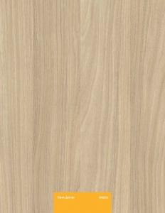 Ламинат Kastamonu Yellow - Орех Дакар FP0012
