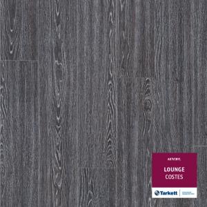 Виниловая плитка Tarkett Lounge Costes VLOUT-COST-152х914