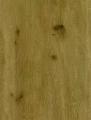 Виниловая плитка Contesse VINILAM KC1805 - Oak