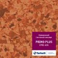 Линолеум Tarkett Primo Plus CPRPI-305